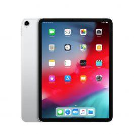 """Демонстрационен iPad Pro 11"""" (1-во поколение) Wi-Fi 64GB - Сребрист"""