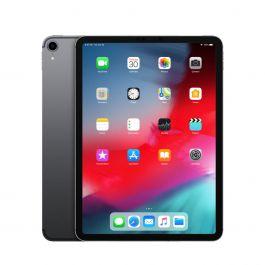 """Демонстрационен iPad Pro 11"""" (1-во поколение) Wi-Fi 64GB - Space Grey"""