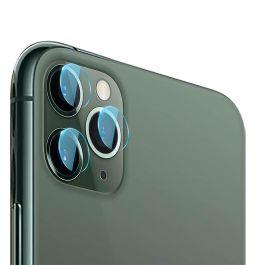 Протектор за камерата на iPhone 11 Pro и Pro Max от NEXT ONE