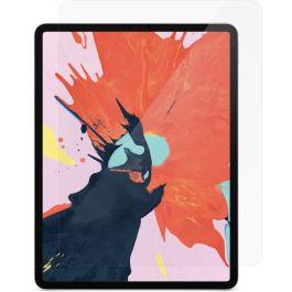 """Темперирано стъкло от EPICO за iPad Pro 12,9"""" (2018)"""