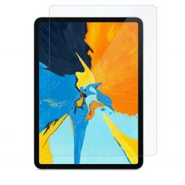 """Темперирано стъкло от EPICO за iPad Pro 11"""" (2018)"""