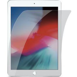 Еластично темперирано стъкло от EPICO за iPad 5 и 6 поколение