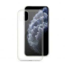 EPICO HERO CASE iPhone 11 Pro Max - transparent