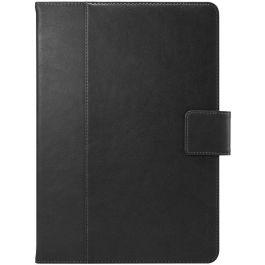 Кожен кейс от Spigen - Stand Folio за iPad Air 3