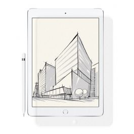 Стъклен протектор Paper-like за iPad Air 3 от NEXT ONE