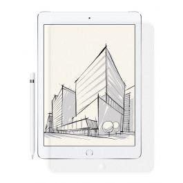 Стъклен протектор Paper-like за iPad 8 от NEXT ONE