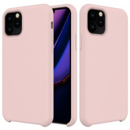 Next One Silicone Case for iPhone 11 Pro Pink Sand