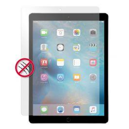Протектор за дисплей на Apple iPad Pro 12.9 от Puro