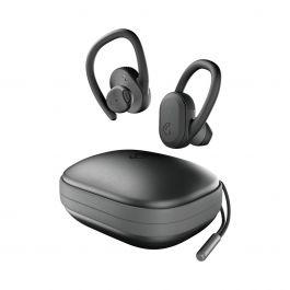 Безжични слушалки PUSH ULTRA TRUE от SKULLCANDY