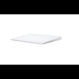 Безжичен Bluetooth тракпад Apple Magic Trackpad 3
