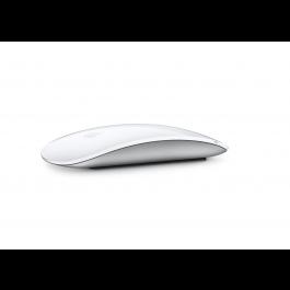 Безжична мишка Apple Magic Mouse 3 - бял цвят