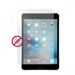 Протектор за дисплей на Apple iPad mini от Puro