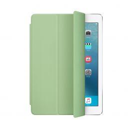 Кейс за iPad Pro 9,7 от Apple - мента