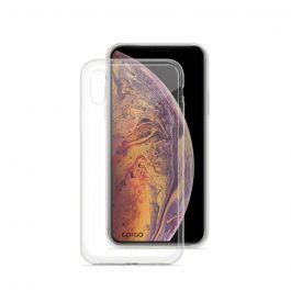Прозрачен кейс от EPICO за iPhone XS Max
