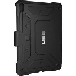 "UAG Metropolis case, black - iPad Pro 11"""