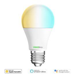 Крушка L2 LED Smart Bulb от VOCOlinc