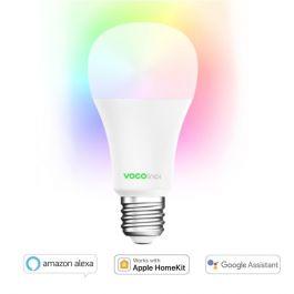 Цветна крушка L3 LED Smart Bulb от VOCOlinc