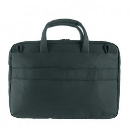 Tucano Work Out III Slim Bag (13inch) - Green Grey