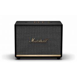 Безжична колона Marshall Woburn II Bluetooth черна