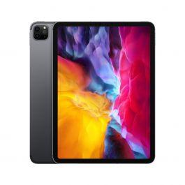 Apple 11-inch iPad Pro (2nd) Cellular 256GB - Space Grey