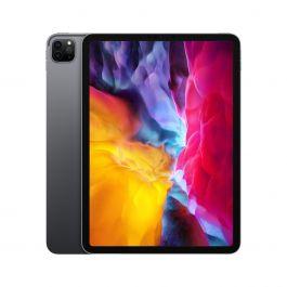 Apple 11-inch iPad Pro (2nd) Wi_Fi 128GB - Space Grey
