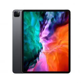 iPad Pro 12.9 инча   4-то поколение   Wi-Fi   128GB   Space Grey