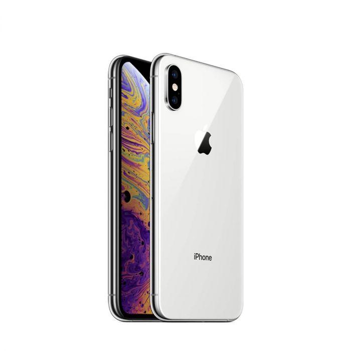 xs max iphone