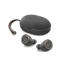 BeoPlay E8 In-Ear безжични слушалки тип тапи