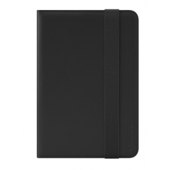 Incase - Folio for iPad mini - Black [CL60300]