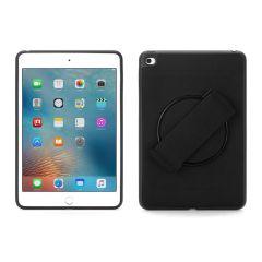 Черен кейс AirStrap 360 от Griffin за таблет Apple iPad mini 4