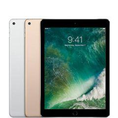iPad 5-то поколение