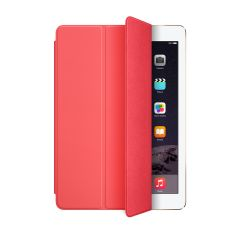 Apple iPad Air 2 Smart Cover Pink