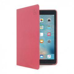 Червен кейс Angolo от Tucano за таблет Apple iPad Pro 9,7''