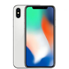 Смартфон Apple iPhone X