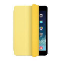 Жълт смарт калъф за iPad mini от Apple