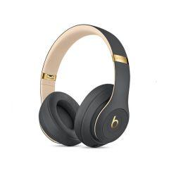 Beats Studio 3.0 Over-Ear безжични слушалки с рамка и наушници, обхващащи ухото