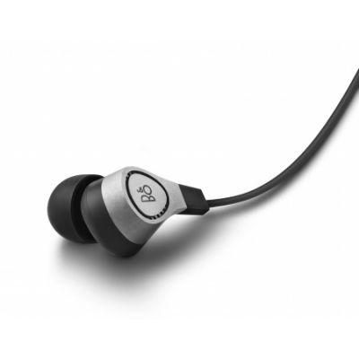 BeoPlay H3 In-Ear 2-ро поколение слушалки тип тапи