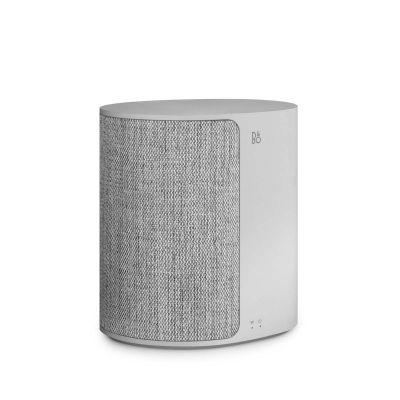 Сива Bluetooth колонка B&O PLAY Beoplay Speaker M3