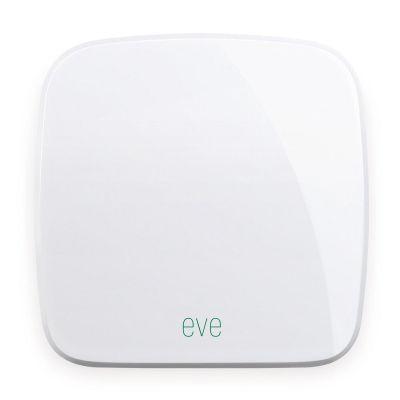Безжичен сензор за времето Elgato Eve Weather