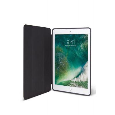 Калъф от Epico  за iPad 9,7 - черен