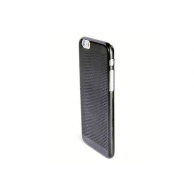 Tucano Tela snap case for iPhone 6 Plus - Black [IPH65T]