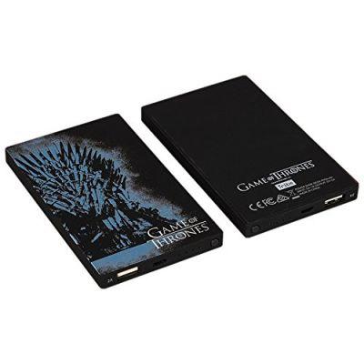 Преносима външна батерия Tribe Game Of Thrones Throne