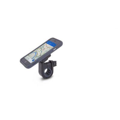Moshi Endura стойка за колело за iPhone 6/6s