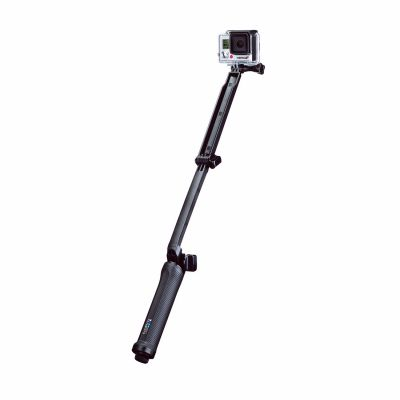 Многофункционален аксесоар GoPro 3-Way