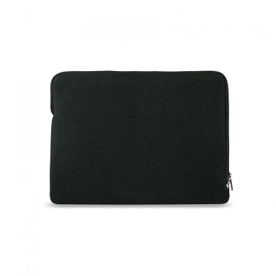 Artwizz Neoprene Sleeve for iPad Pro 10.5inch - Black