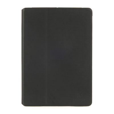 Tucano Fresco folio case for iPad Air - Black