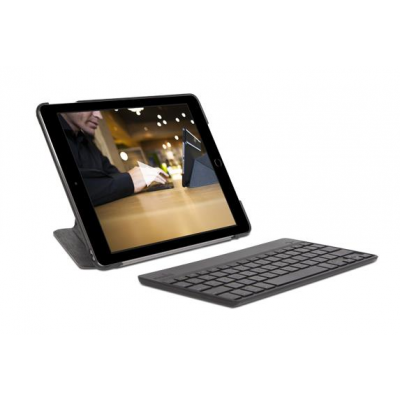 Bluetooth клавиатура Moshi VersaKeyboard за Apple iPad Air 2