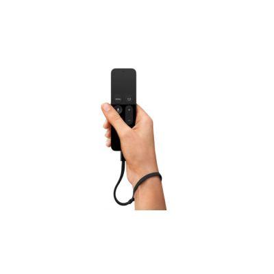 Каишка Apple Remote Loop за дистанционно - черен цвят