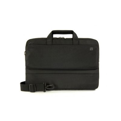 Tucano Dritta Slim bag for MacBook Pro 17inch - all colors