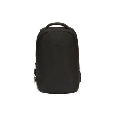 Incase Reform Backpack 13inch (with Tensaerlite) - Nylon Black